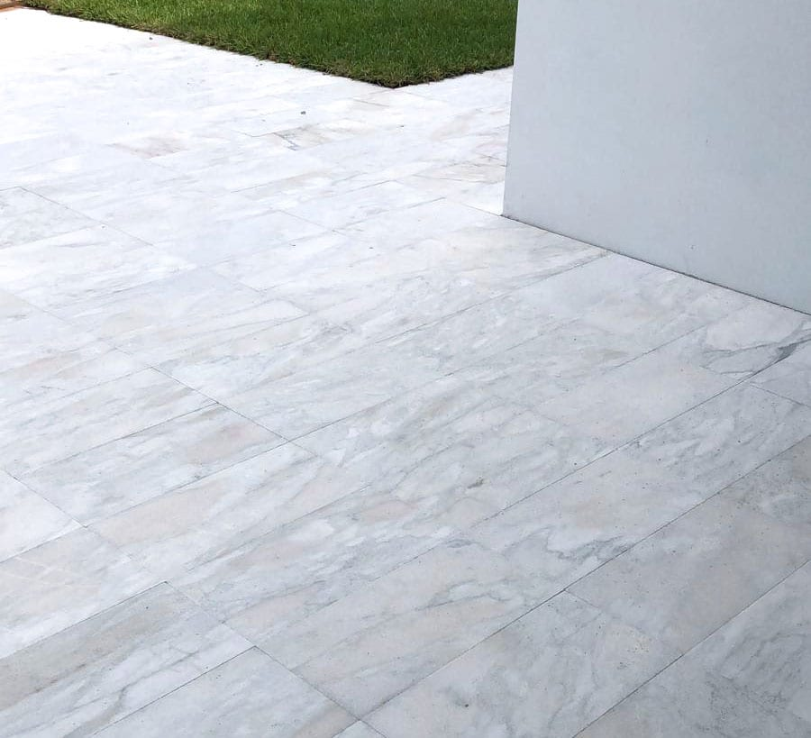 Stoneline-Group-New-Calacatta-Marble-Collection-Marble-Paver-Marble-Design-Floor-Pictures