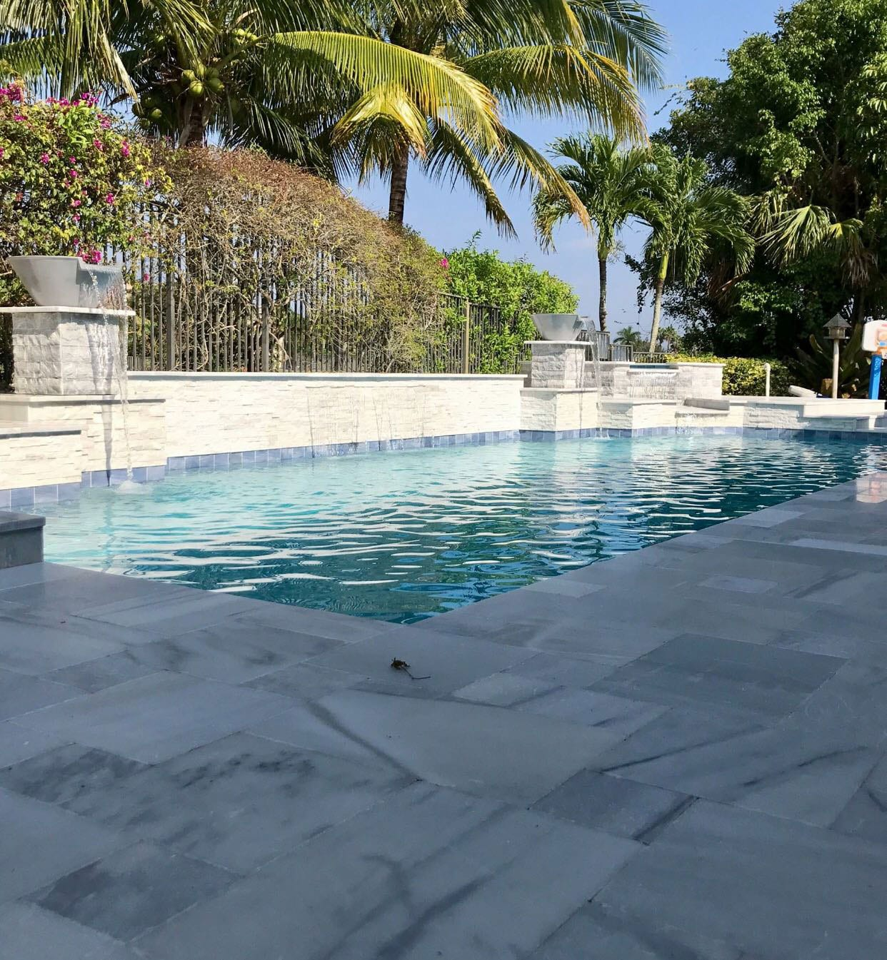 Stoneline-Group-New-Calacatta-Marble-Collection-Marble-Paver-Marble-Design-patio-Pictures