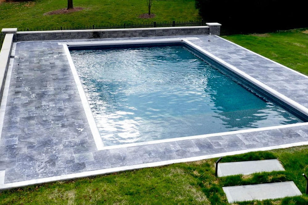 Stoneline-Group-Tahoe-Leather-Paver-Marble-Collection-Pool-design-outdoor-marble-Pictures