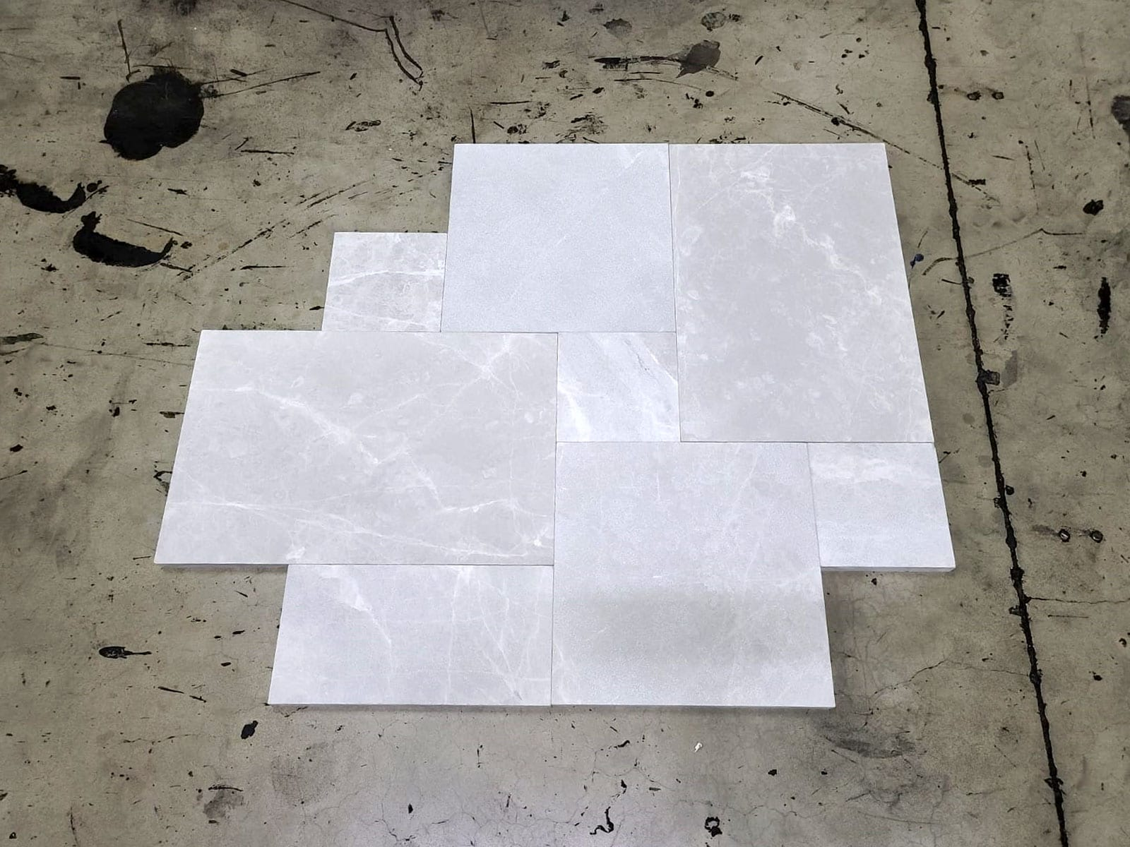 Stoneline-Group-Travertine-Collections-Nuvola-Grey-marble-marble-miami-marble-florida-marble-Product-Photo-1