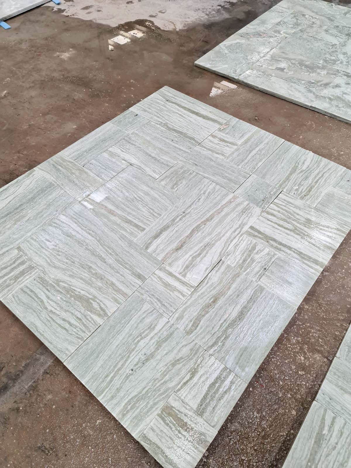 Stoneline-Group-Travertine-Collections-Venus-marble-marble-miami-marble-florida-marble-Product-Photo-1